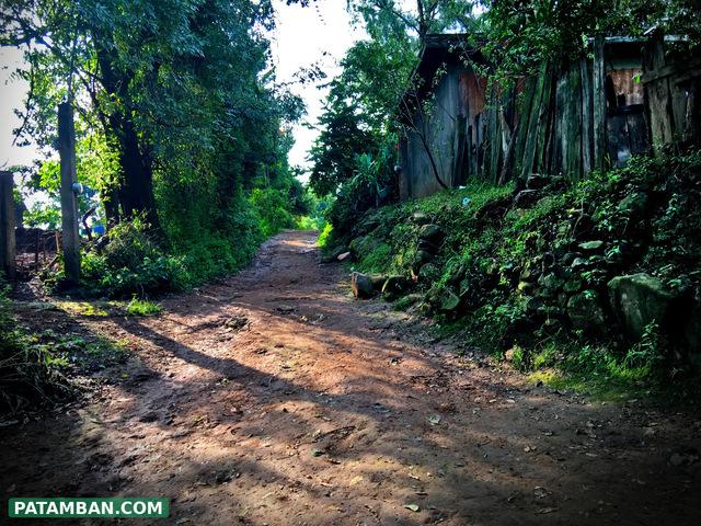 lugares de Patamban michoacan