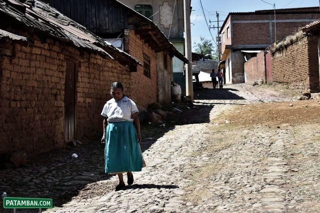 gente de patamban michoacan