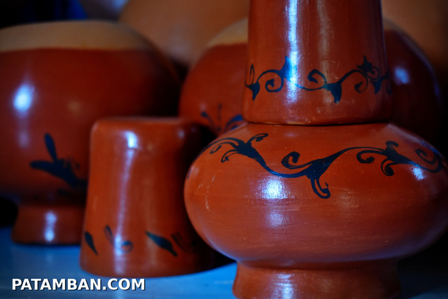artesanias de patamban_2