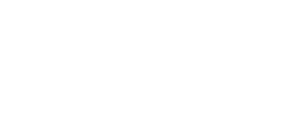 New Norm Series