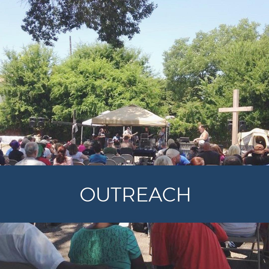 Link to Outreach Lifegroup Hub