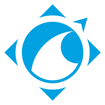 Pathway Church Compass Logo