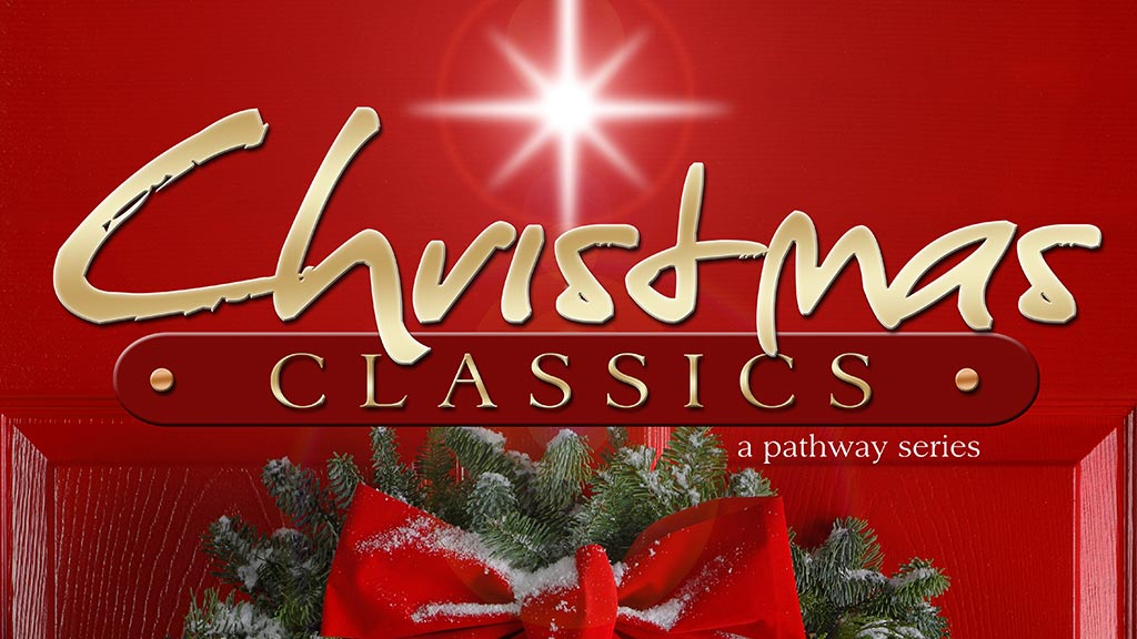 Listen or Watch Christmas Classics Sermon Series: O Holy Night