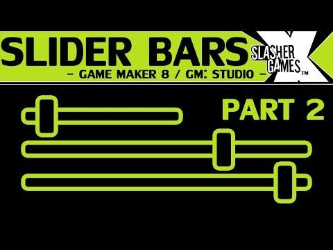 Menu Game Maker Game Maker Tutorial Menu