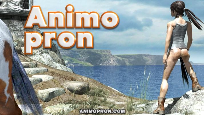 aminopron