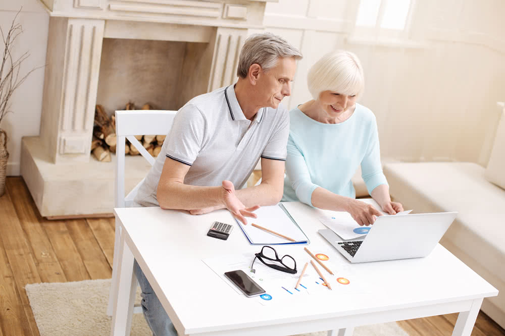 Top 3 Reasons to Delay Social Security Payments