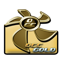 OCC-Gold-t