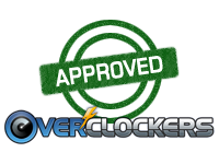 Overclockers_clear_approved1