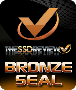 TSSDR-Bronze-Seal-Opt