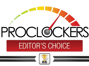 editors_choice_proclockers
