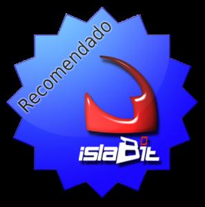 islabit-recomendado-297x300