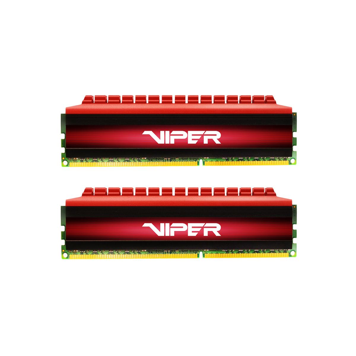 Viper4_DDR4_Dual