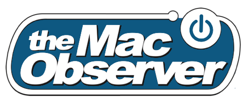Mac Observer Logo