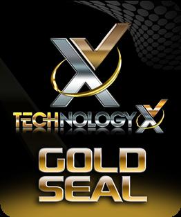 Tech-X-Gold-Seal-Opt