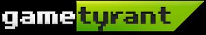 gametyrant-logo-1200-retina
