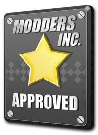 ModdersInc-AwardApproved