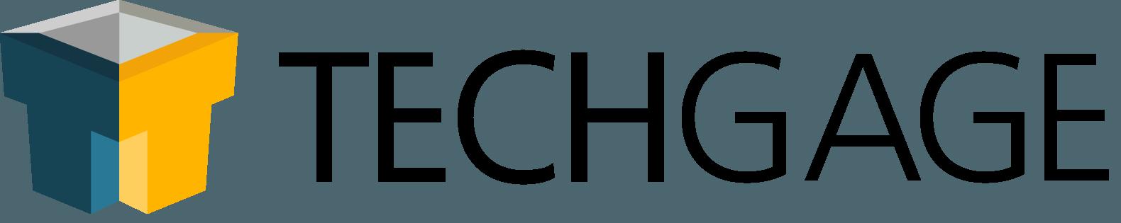 Techgage Logo - Primary - 1580x315