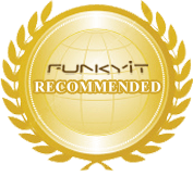 funkykit recommended (1)