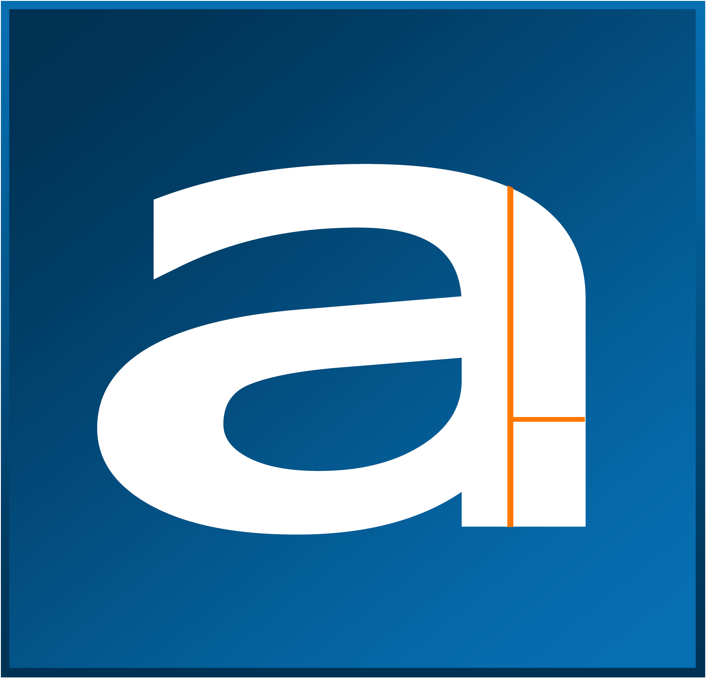 APH Networks logo