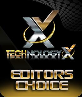 Tech-X-Editors-Choice-Opt