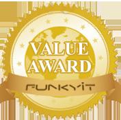 value_award_funkykit