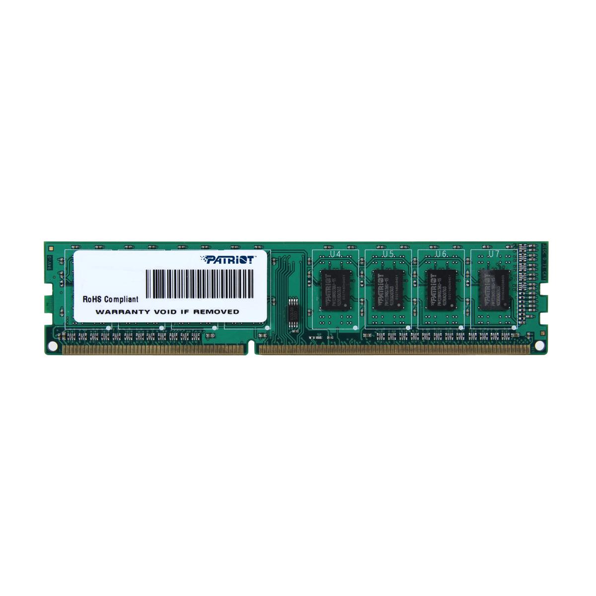DRAM_DDR3_SL_US_Module_Front