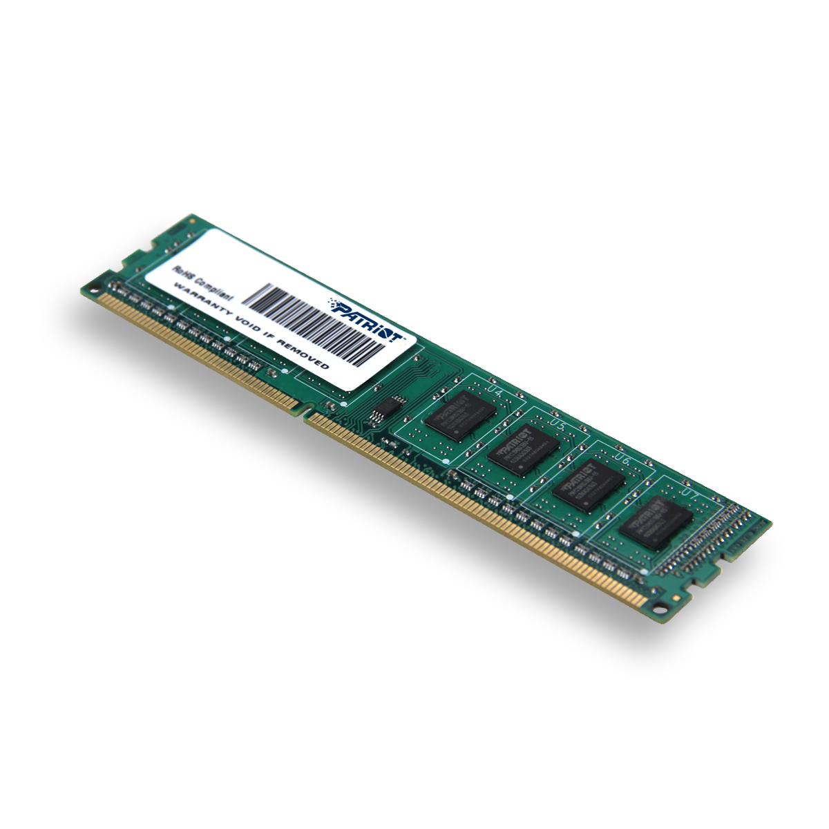 DRAM_DDR3_SL_US_Module_Left