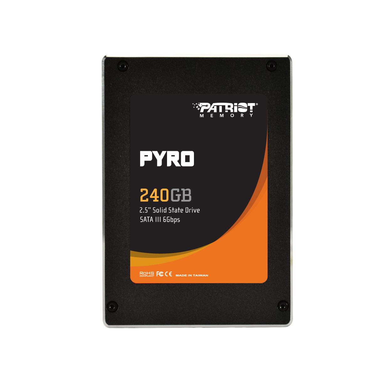 PYRO_240GB_Front