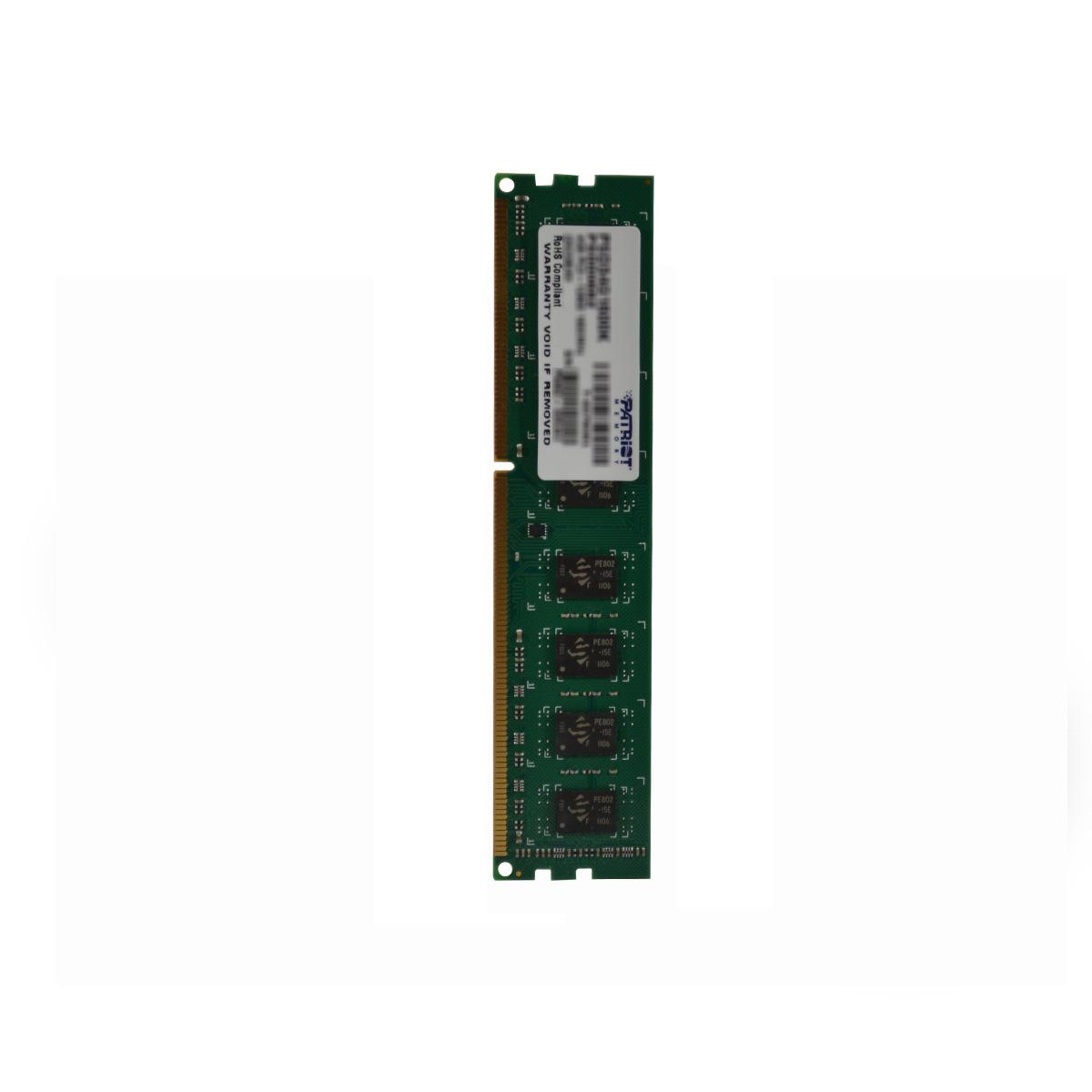 SL_DDR3_Generic_Front