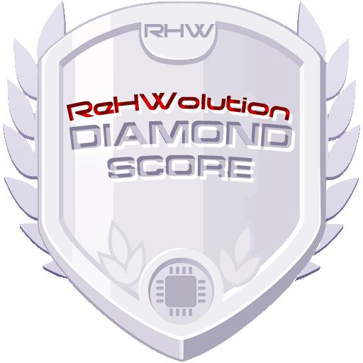 ReHWolution Hardware-6-Diamond