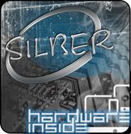 Hardware Inside DE Silver