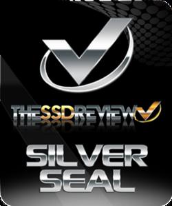 TSSDR-Silver-Seal-Opt-e1425762421764