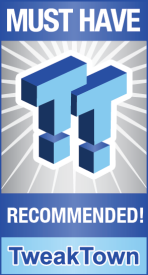 Twaktown badge_recommended