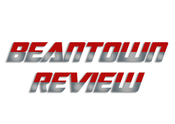 beantown review