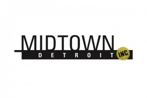 Midtown Detroit Inc.