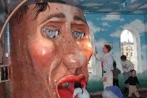 The Upper Peninsula Children's Museum