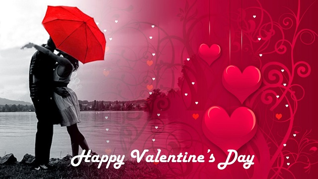 Projects | Happy Valentines Day Quotes Ideas For Love ...