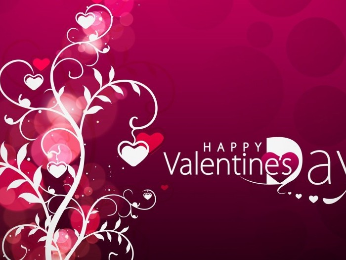 Projects Happy Valentines Day Quotes Ideas For Love Couples