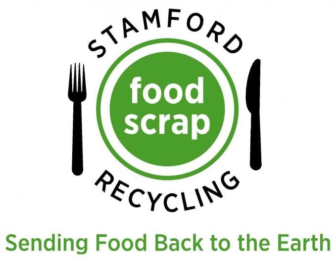 Stamford Food Scrap Recycling Initiative   Patronicity