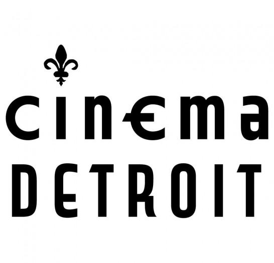 Projects | Cinema Detroit Projection Fund | Patronicity