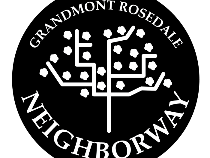 Projects | Connecting the Dots with the NeighborWay | Patronicity