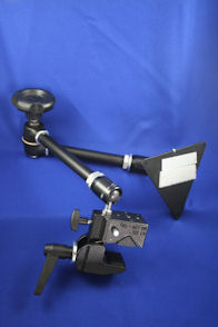 Magic Arm Mount Kit