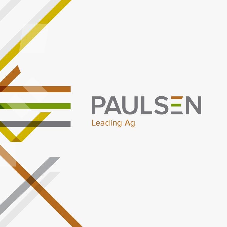 PAULSEN-LeadingAg