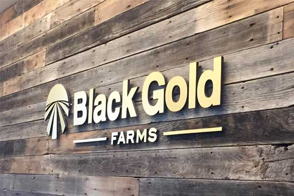 blackgoldfarms