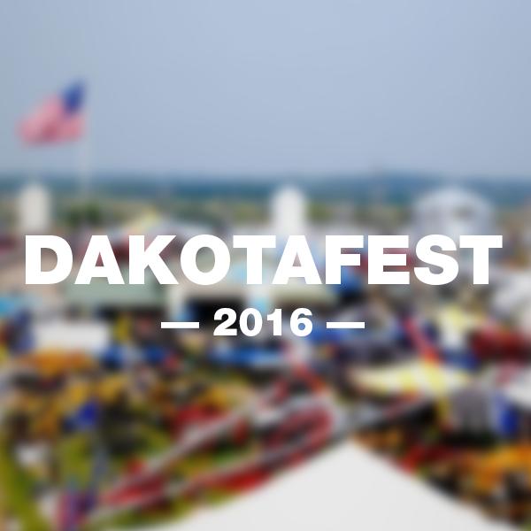 Dakotafest