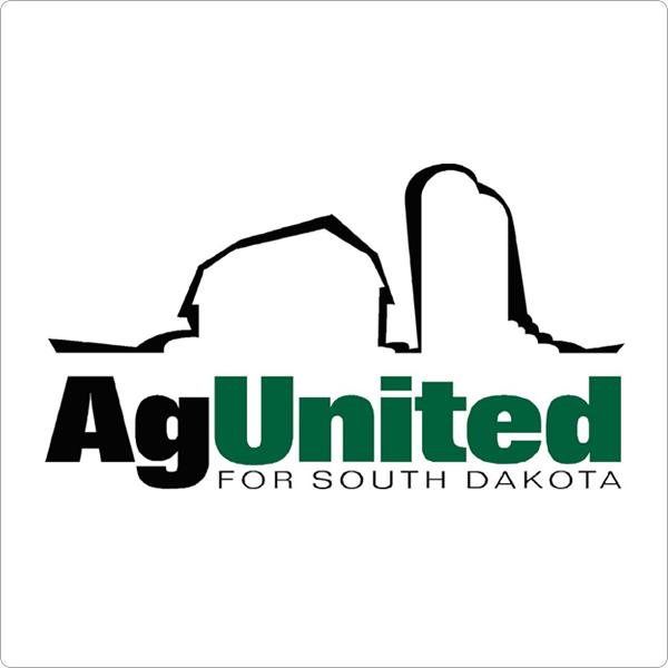 AgUnited Logo