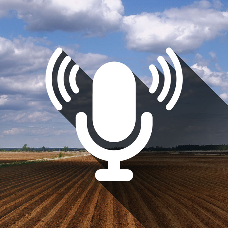 Podcasting as an Agribusiness Marketing Tool?