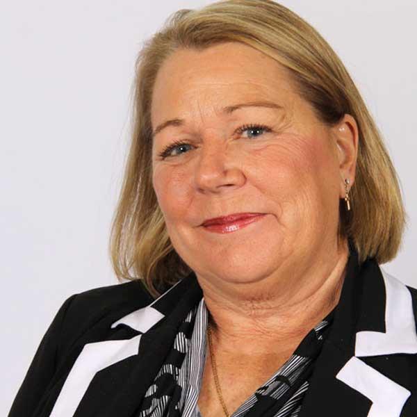 Cindy-Zimmerman