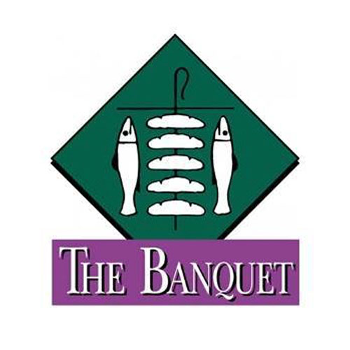 The Banquet Logo