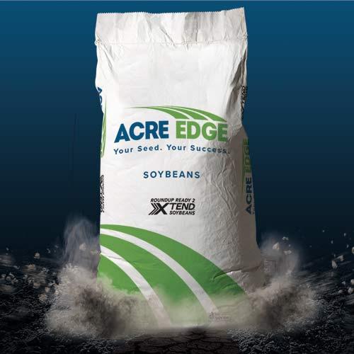 Acre Edge Bag